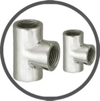 Brass Chrome Plated Sanitary Fittings